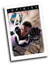 Mighty Avengers #  3 (Marvel Comics 2013)