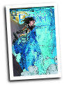 All New Fathom #  5 of 8 (Aspen Comics 2013)