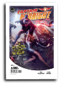 Captain Midnight # 17 (Dark Horse Comics 2014)