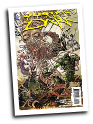 Justice League Dark # 36 (DC Comics 2014)