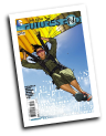 Futures End # 27 (DC Comics 2014)