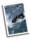 Futures End # 30 (DC Comics 2014)