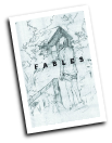 Fables #146 (Vertigo Comics 2014)