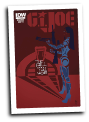 G.I. Joe (2014) # 3 (IDW Comics 2014)