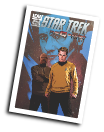 Star Trek # 39 (IDW Comics 2014)