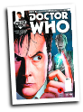 Doctor Who: The Tenth Doctor #  8 (Titan Comics 2014)