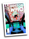 Doctor Who: The Eleventh Doctor #  7 (Titan Comics 2014)