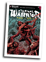 Eternal Warrior: Days of Steel # 1 (Valiant Comics 2014)
