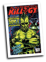 Killogy Halloween Special One-Shot (IDW Comics 2014)