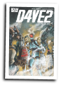 D4VE2 # 3 (IDW Comics 2015)