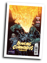 Howling Commandos of S.H.I.E.L.D. # 2 (Marvel Comics 2015)