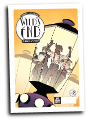 Wild's End: The Enemy Within # 3 (Boom Comics 2015)