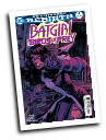 Batgirl and The Birds of Prey #  4 (DC Comics 2016) Comic Book