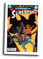Superman # 11 (DC Comics 2016)