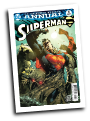 Superman Annual #  1 (DC Comics 2016)