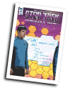 Star Trek: Boldly Go #  2 (IDW Comics 2016)