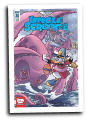 Uncle Scrooge # 20 (IDW Comics 2016)