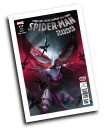 Spider-Man 2099  # 17 (Marvel Comics 2016)