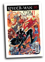 Spider-Man # 10 (Marvel Comics 2016)