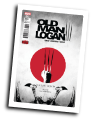 Old Man Logan # 13 (Marvel Comics 2016)