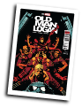 Old Man Logan # 14 (Marvel Comics 2016)