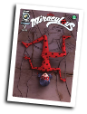 Miraculous #  7 (Action Lab Comics 2016)