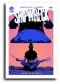 Shipwreck #  2 (Aftershock Comics 2016)