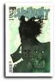 Hillbilly #  6 (Albatross Comics 2017)