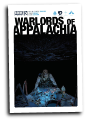 Warlords of Appalachia #  2 (Boom Comics 2016)