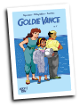 Goldie Vance #  7 (Boom Box 2016)