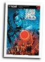 Bloodshot USA #  2 (Valiant Comics 2016)
