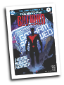 Batman Beyond, Volume 6 # 14 (DC Comics 2017)