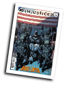 Injustice 2 # 14 (DC Comics 2017)