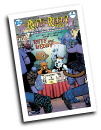 Ruff and Reddy Show # 2 of 6 (DC Comics 2017)