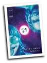 Void Trip #  1 of 5 (Image Comics 2017)