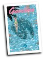 Gasolina #  3 (Skybound Comics 2017)