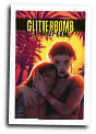 Glitterbomb: The Fame Game #  3 of 4 (Image Comics 2017)