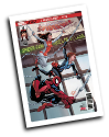 Amazing Spider-Man: Renew Your Vows # 13 (Marvel Comics 2017)