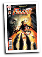 Falcon #  2 (Marvel Comics 2017)