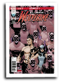 All-New Wolverine # 27 (Marvel Comics 2017)