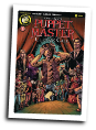 Puppet Master Curtain Call # 2 (Action Lab 2017)