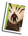 Centipede #  5 of 5 (Dynamite Comics 2017)