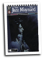 Jazz Maynard #  6 (Magnetic Collection 2017)