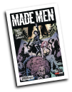 Made Men #  3 (Oni Press 2017)
