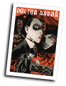 Doctor Radar # 1 (Titan Comics 2017)
