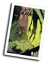 Infinite Dark #  2 (Top Cow 2018)