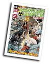 DC's Nuclear Winter Special #  1 (DC Comics 2018)