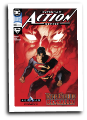 Action Comics # 1005 (DC Comics 2018)