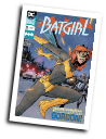Batgirl # 29 (DC Comics 2018) Comic Book