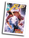 Flash # 59 (DC Comics 2018)